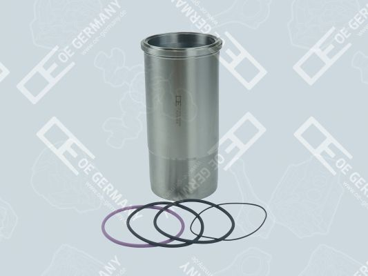 03 0119 122000 OE Germany Cylinder Sleeve: buy inexpensively