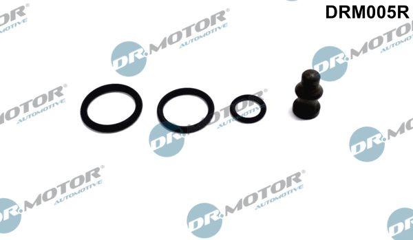DR.MOTOR AUTOMOTIVE: Original Reparatursatz, Einspritzdüse DRM005R ()
