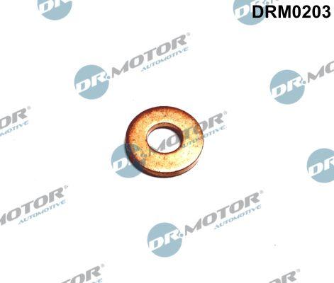JAGUAR S-TYPE 2001 Wärmeschutzscheibe - Original DR.MOTOR AUTOMOTIVE DRM0203