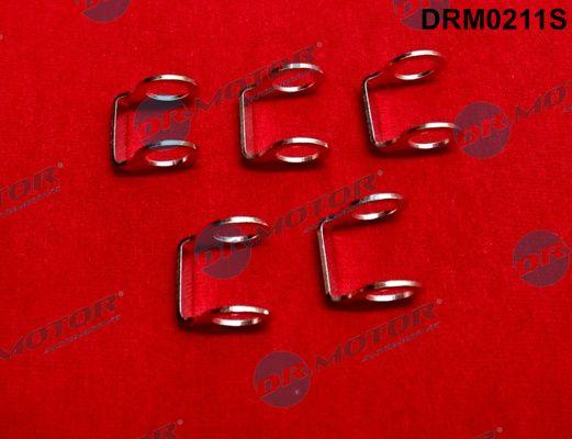 DRM0211S DR.MOTOR AUTOMOTIVE Dichtung, Kraftstoffleitung DRM0211S günstig kaufen