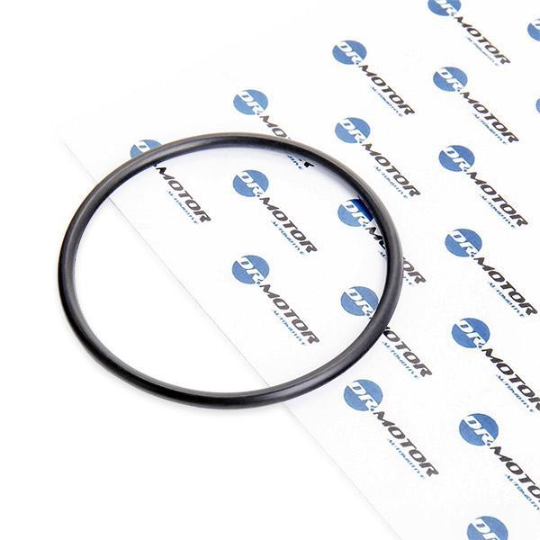 Buy original Egr valve gasket DR.MOTOR AUTOMOTIVE DRM034