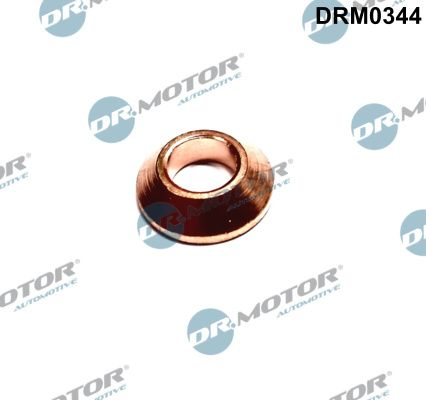 DRM0344 DR.MOTOR AUTOMOTIVE Schraube, Einspritzdüsenhalter DRM0344 günstig kaufen