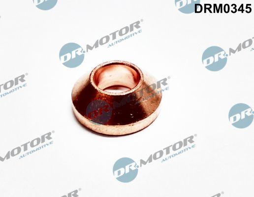 DRM0345 DR.MOTOR AUTOMOTIVE Schraube, Einspritzdüsenhalter DRM0345 günstig kaufen
