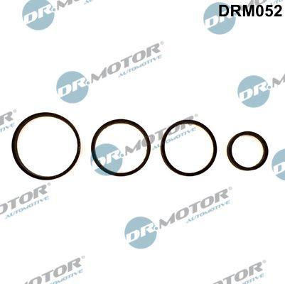 Buy original Oil cooler gasket DR.MOTOR AUTOMOTIVE DRM052