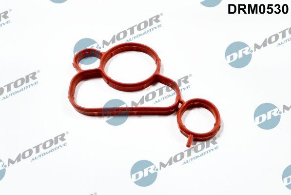 Achetez Joint d'étanchéité boîtier de filtre à huile DR.MOTOR AUTOMOTIVE DRM0530 () à un rapport qualité-prix exceptionnel