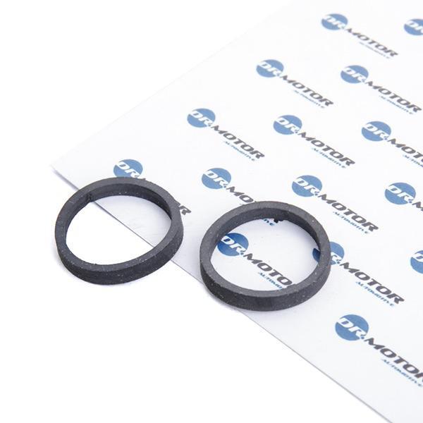 Buy original Oil cooler seal DR.MOTOR AUTOMOTIVE DRM058S