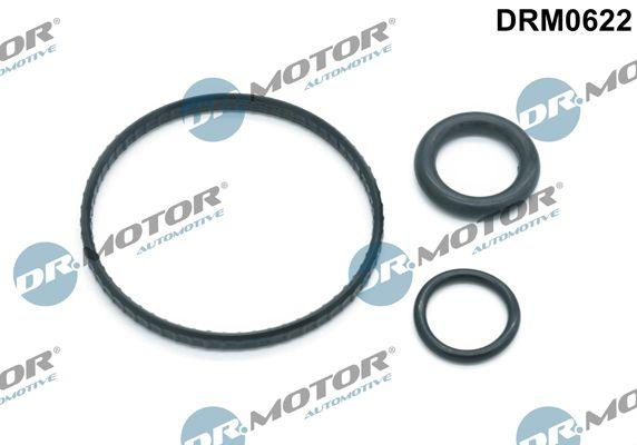 Buy original Oil cooler gasket DR.MOTOR AUTOMOTIVE DRM0622