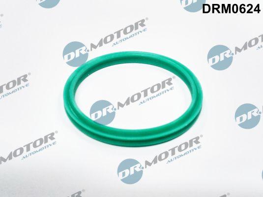 DRM0624 DR.MOTOR AUTOMOTIVE Dichtring, Ladeluftschlauch DRM0624 günstig kaufen