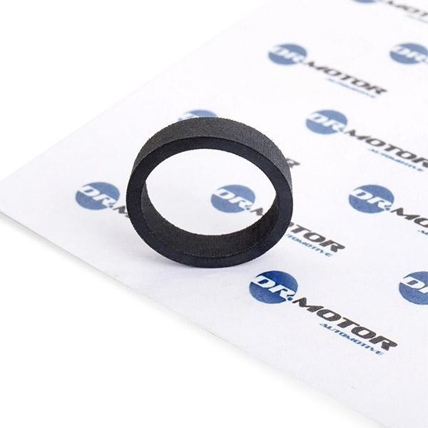 Kurbelwellenentlüftung DR.MOTOR AUTOMOTIVE DRM065