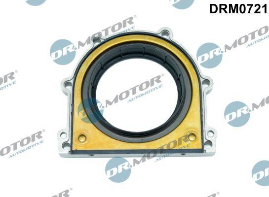 MERCEDES-BENZ CLC 2009 Wellendichtring Kurbelwelle - Original DR.MOTOR AUTOMOTIVE DRM0721