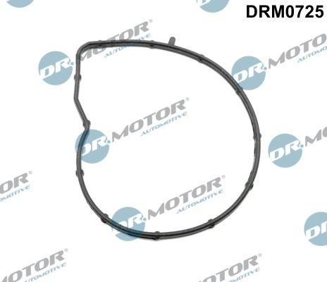 DR.MOTOR AUTOMOTIVE: Original Kühlwasserabdichtung DRM0725 ()