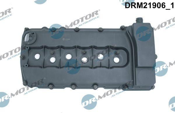 DR.MOTOR AUTOMOTIVE: Original Zylinderkopfhaube DRM21906 ()