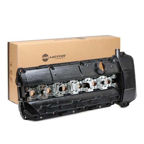 Originali Copri testata motore DRM2908 BMW