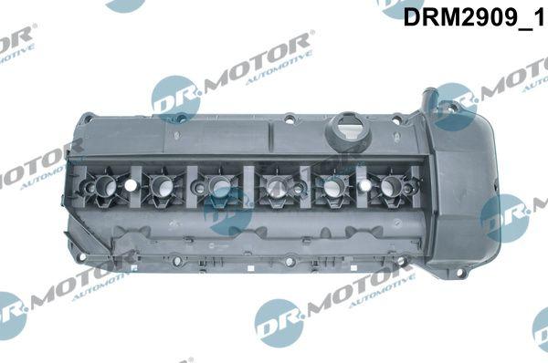 Originali Coperchio valvole DRM2909 BMW