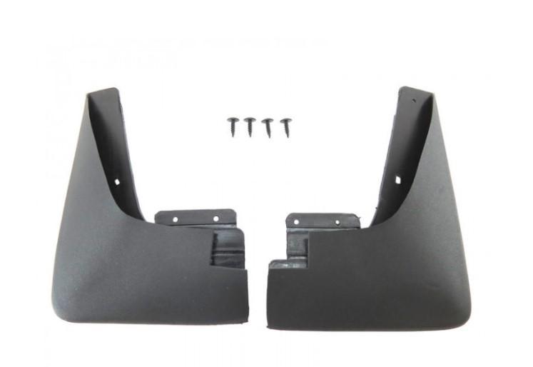120109 Spatlappen Voor van REZAW PLAST aan lage prijzen – bestel nu!
