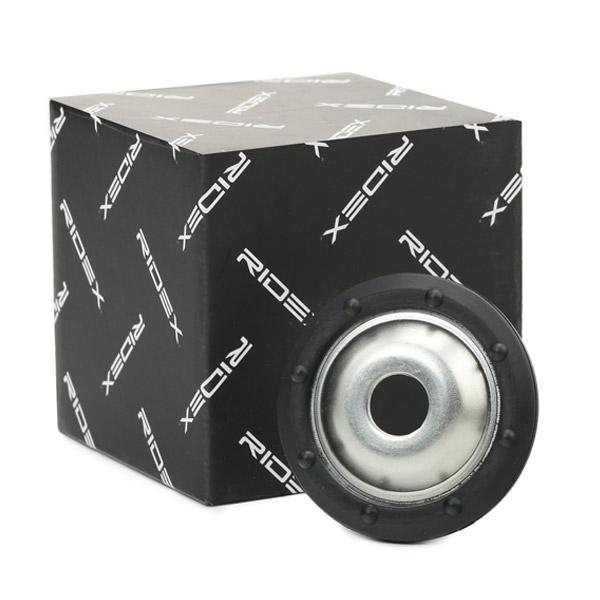 Odpruženie 1300S0093 s vynikajúcim pomerom RIDEX medzi cenou a kvalitou