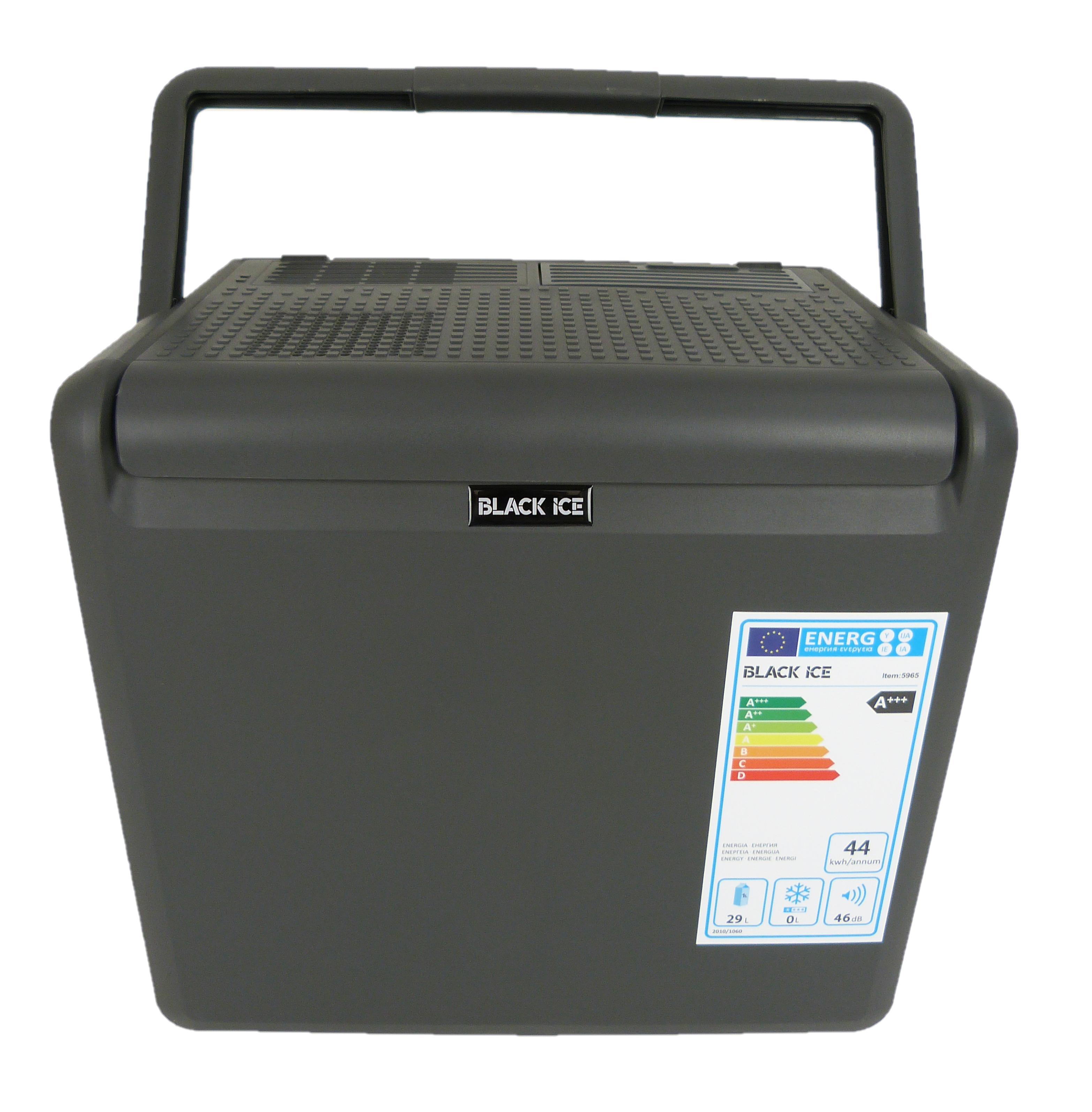 Kühlbox 5965 Niedrige Preise - Jetzt kaufen!