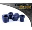 Lagerung, Lenker PFF85-602GBLK — aktuelle Top OE 8Z0 407 183 Ersatzteile-Angebote