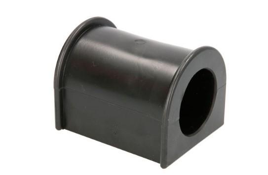 LEMA Lagerung, Stabilisator für SCANIA - Artikelnummer: 2692.00