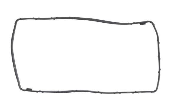 OE Original Ventil Kurbelgehäuseentlüftung 26271.07 LEMA