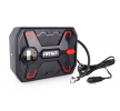 AMiO 02384 Mini Luftkompressor 10bar, 150psi, 12V niedrige Preise - Jetzt kaufen!