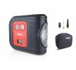 AMiO 02380 Autoreifen Kompressor 10bar, 150psi, 12V reduzierte Preise - Jetzt bestellen!