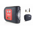 AMiO 02380 Druckluft Kompressor 10bar, 150psi, 12V niedrige Preise - Jetzt kaufen!