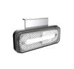Blinker 02377 Modus / Grand Modus (F, JP) 1.5 dCi 90 88 PS Premium Autoteile-Angebot