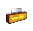 AMiO 02376 Blinklicht Clio 3 1.5 dCi 2012 86 PS - Premium Autoteile-Angebot