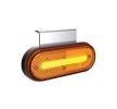 Blinker 02374 Modus / Grand Modus (F, JP) 1.5 dCi 90 88 PS Premium Autoteile-Angebot