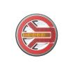 Fanali posteriori 02371 AMiO — Solo ricambi nuovi
