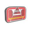 Rückleuchten 02366 Modus / Grand Modus (F, JP) 1.5 dCi 90 88 PS Premium Autoteile-Angebot