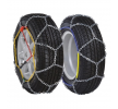AMiO 02320 Reifenketten reduzierte Preise - Jetzt bestellen!