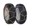 AMiO 02315 Reifenketten reduzierte Preise - Jetzt bestellen!