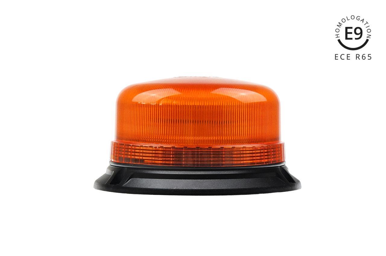 AMiO Proiettore rotante per DAF – numero articolo: 02296
