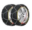 AMiO 02107 Reifenketten Menge: 2 reduzierte Preise - Jetzt bestellen!