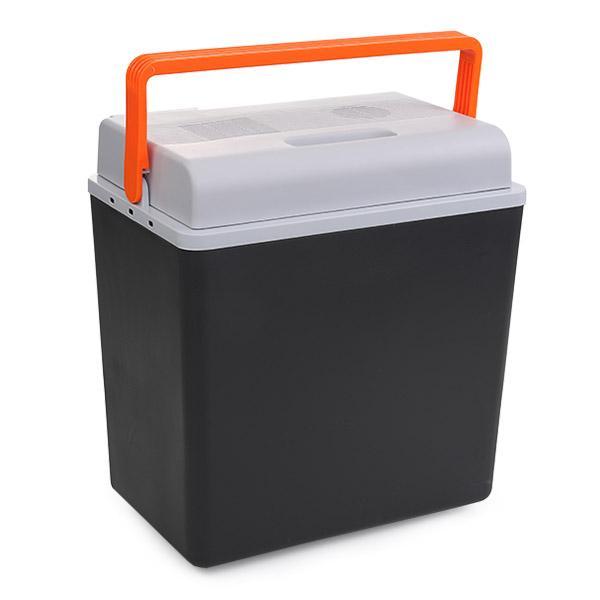 RIDEX 100008A0002 Kühlbehälter 285mm, 420mm, 455mm, mit Heizung, Volumen: 20l, A++ niedrige Preise - Jetzt kaufen!