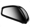 Baseus ACFZJ-01 Toter-Winkel-Spiegel Außenspiegel, beidseitig, Blickwinkel: 360° reduzierte Preise - Jetzt bestellen!