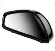 ACFZJ-01 Aklosios zonos veidrodėlis išorinis veidrodėlis, kairė ir dešinė, matymo kampas: 360° iš Baseus žemomis kainomis - įsigykite dabar!