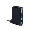 WXQY-01 Bluetooth-kuulokkeet 145mAh Baseus-merkiltä pienin hinnoin - osta nyt!