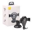 Baseus SUYL-XP01 Autohalterung Aluminium, PC (Polycarbonat) niedrige Preise - Jetzt kaufen!