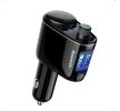 CCALL-RH01 FM transmitter od Baseus za nízké ceny – nakupovat teď!