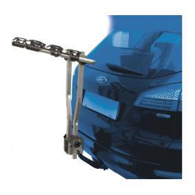 Comprare SMB-05 STEINHOF Coda veicolo Portabiciclette, per portellone posteriore SMB-05 poco costoso