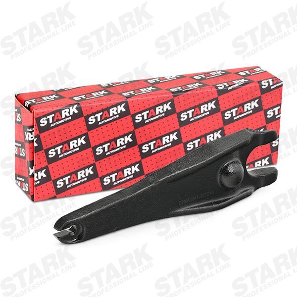 STARK SKRFC-3500012 : Fourchette de débrayage pour Twingo c06 1.2 2000 58 CH à un prix avantageux