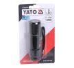YATO YT-08570 Handleuchte Lampenart: LED reduzierte Preise - Jetzt bestellen!