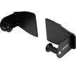 Lentynos įrankių vežimėliui YT-08680 su nuolaida — įsigykite dabar!
