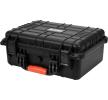 Værktøjskasser YT-08903 med en rabat — køb nu!