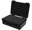 Værktøjskasser YT-08904 med en rabat — køb nu!