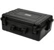 Værktøjskasser YT-08906 med en rabat — køb nu!