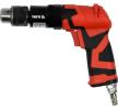 Kaufen Sie Pneumatische Bohrer YT-09703 zum Tiefstpreis!